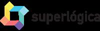 Superlógica